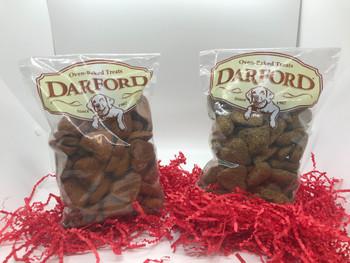 Darford Grain Free Bulk Biscuits (per lb.)