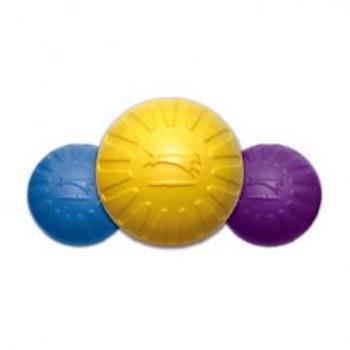 Starmark Fantastic Foam Ball, Large
