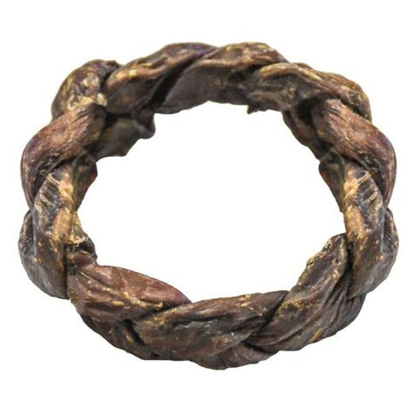Redbarn Fetchers Braided Ring