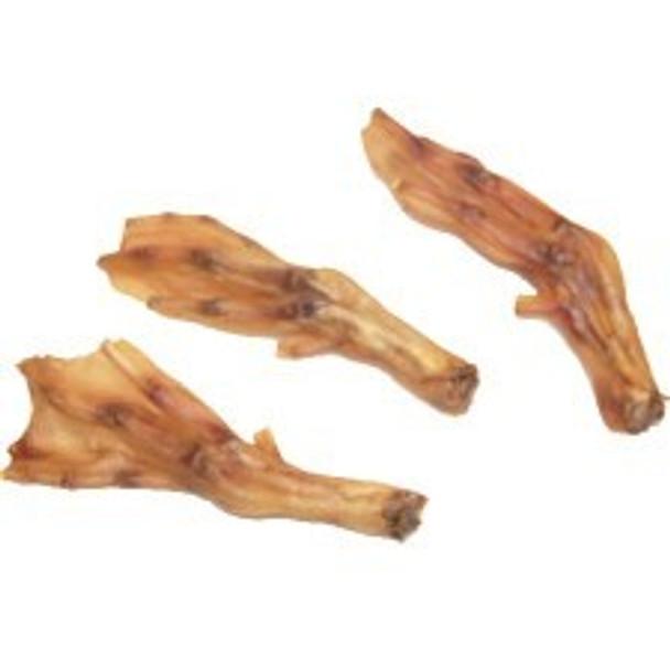 Bravo Dry-Roasted Duck Feet (each)