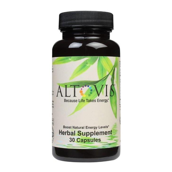 Altovis - 1 Month Supply