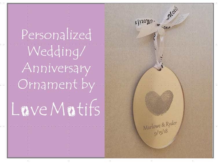 Wedding Gift Kit