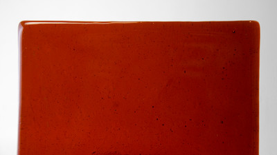 A-1.5 Amber Dalle Sample