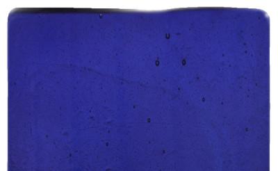 V-855 Bright Violet Dalle Sample