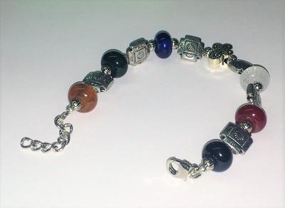 Salvation Bracelet - Adult
