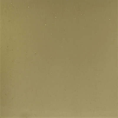 Kona Star OB art sheet glass in brown gray cathedral