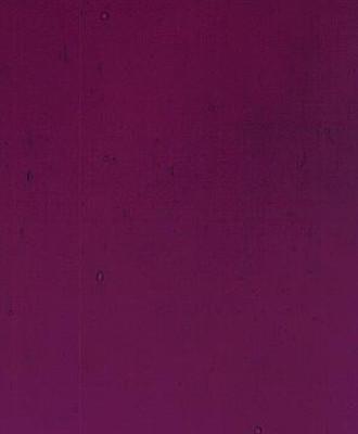 Sheet Glass Sample - 805 (Dark Purple)