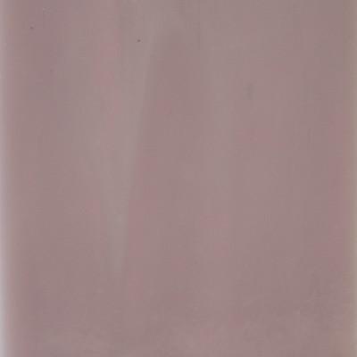 Sheet Glass Sample - 8X (Lavender)*