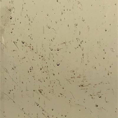 Sheet Glass Sample - 920 (Light Bronze)*