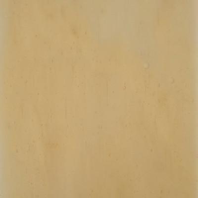 Sheet Glass Sample - 920SPL (Light Bronze (920), Opal)