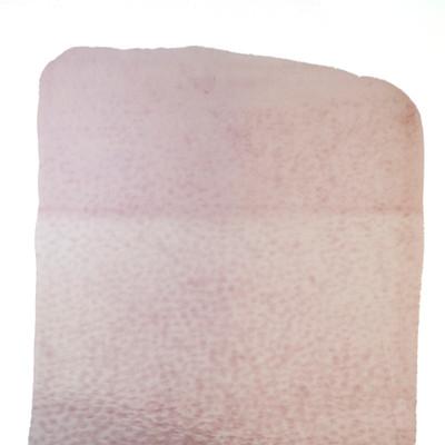 Catspaw Sheet Glass - 811 (Lightest Purple) - Granite Catspaw (GCP) Shown