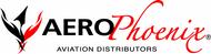 AeroPhoenix