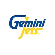GeminiJets