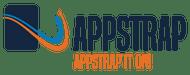 AppStrap