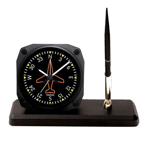 Directional Gyro Desk Pen