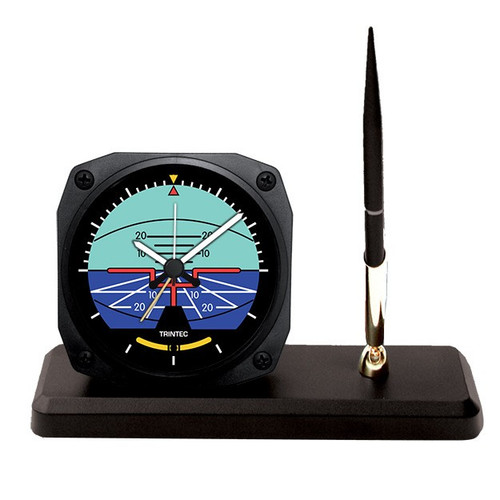 Horizon Desk Pen Set