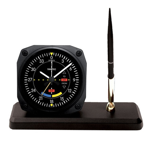 VOR Desk Pen Set