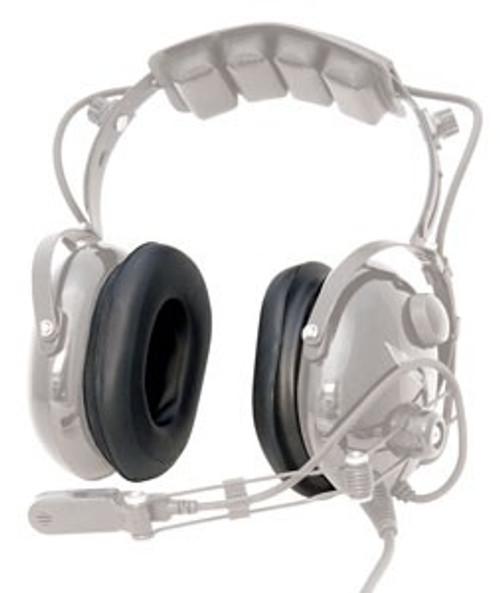 ASA Acoustic Foam Earseals