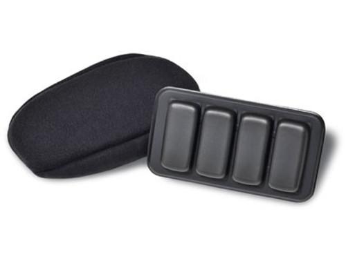ASA Headset Headpad