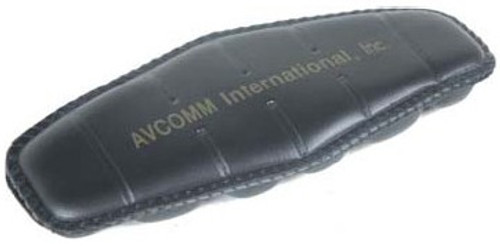 Avcomm Deluxe Headpad