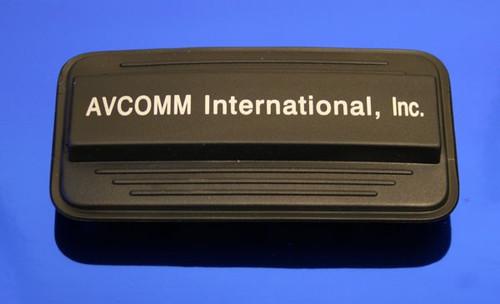 Avcomm AC200 Headpad
