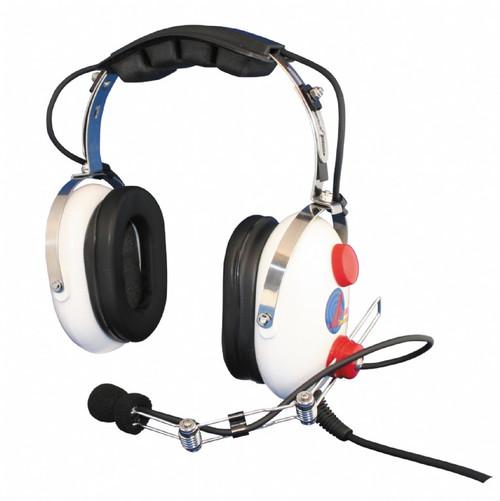 Avcomm AC-260 PNR Kid's Headset