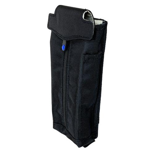BrightLine FLEX System - Side Pocket Alpha
