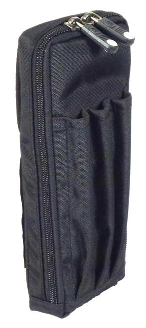 BrightLine FLEX System - Side Pocket Charlie
