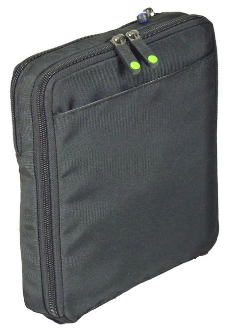 BrightLine FLEX System - Side Pocket Delta