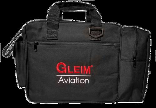Gleim Flight Bag