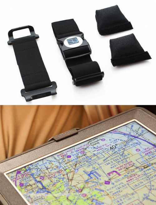 AppStrap 5 Protective Case Compatible