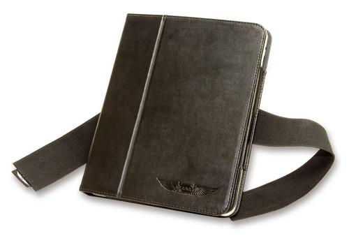 ASA Portfolio iPad Kneeboard