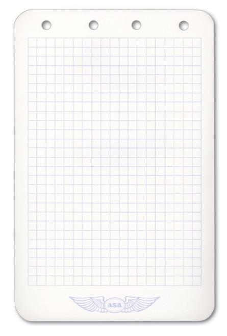 ASA Approach Plate Notepads