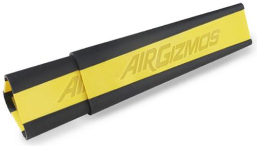 Airgizmos Wheel Chocks