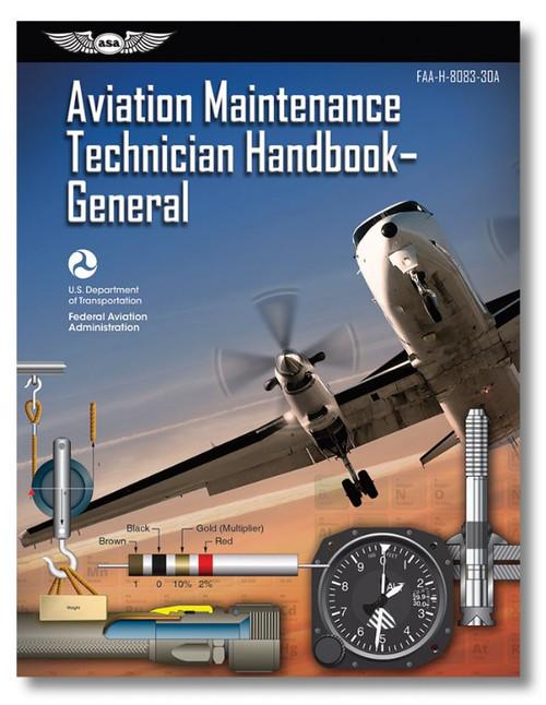 AMT Handbook - General