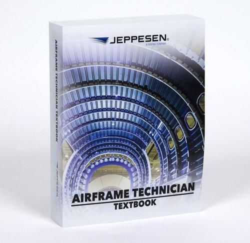 Airframe Textbook