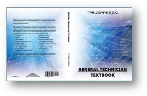 General Textbook