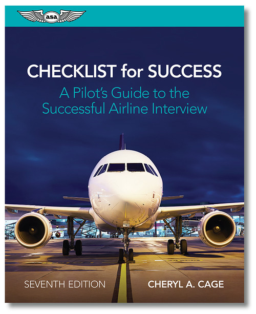 Checklist for Success - (Duplicate Imported from BigCommerce)