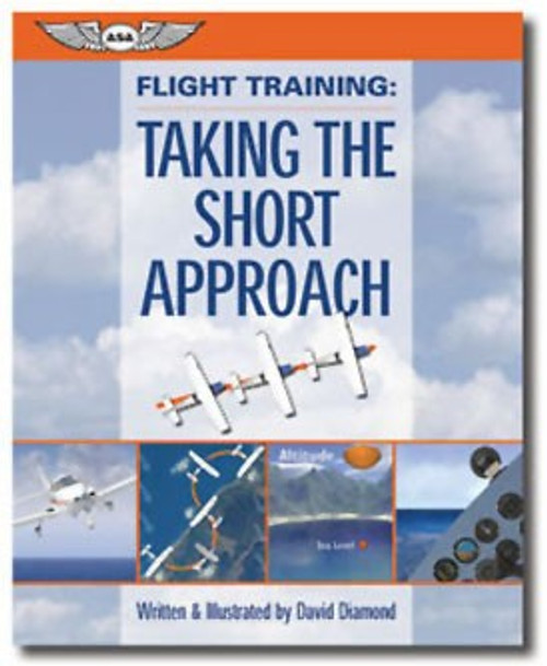 Flight Training: Taking Short Approach