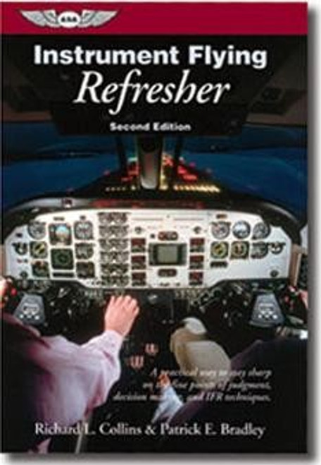 IFR Flying Refresher