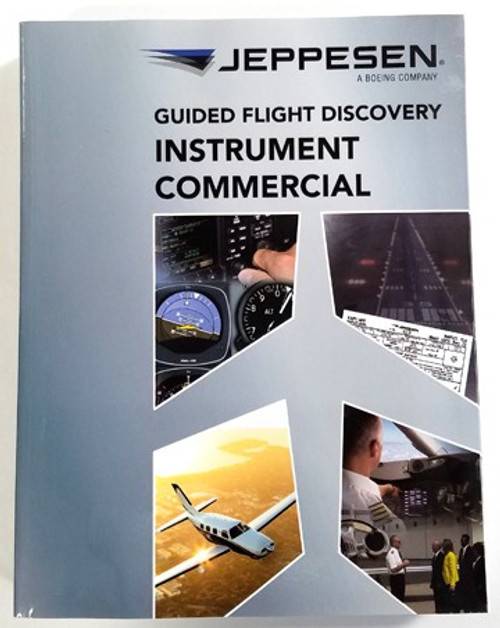 GFD Instrument/Commercial Manual/Textbook