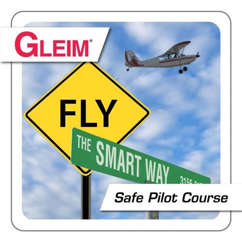Gleim Safe Pilot Course