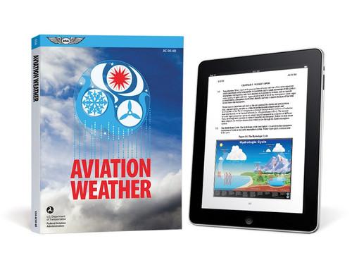 Aviation Weather eBundle
