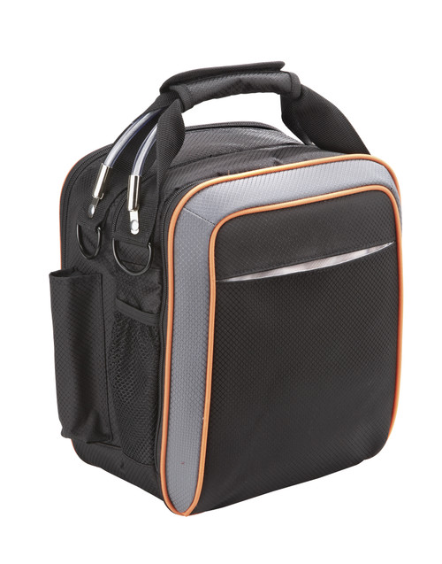 Flight Outfitters Lift Flight Bag