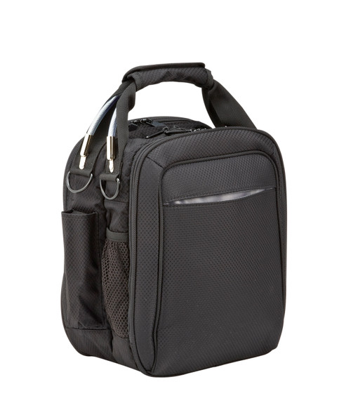 Flight Outfitters Lift Pro Flight Bag