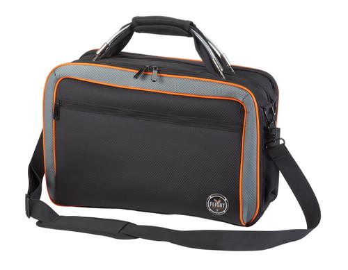 Flight Outfitters Lift XL Flight Bag
