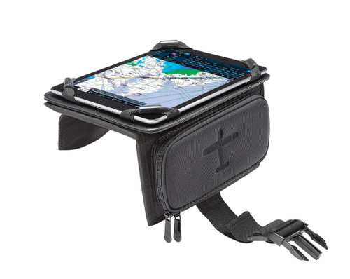 Flight Outfitters iPad Kneeboard - Large
