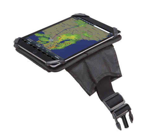 Flight Outfitters Slimline iPad Kneeboard