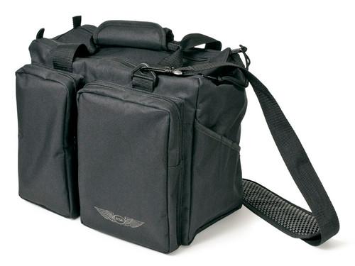 ASA AirClassics Trip Bag