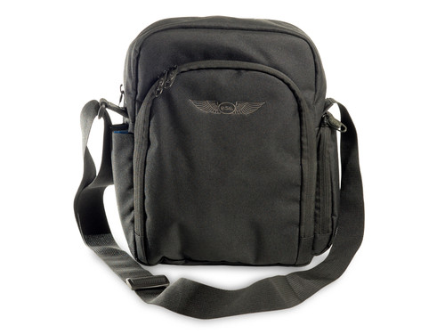 ASA AirClassics Dispatch Flight Bag